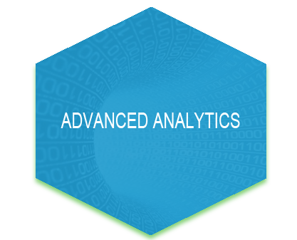 Advanced Analytics