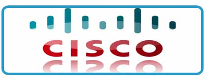 Cisco Cleint