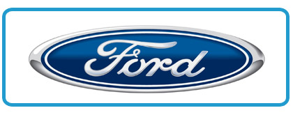 Ford Clients