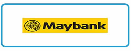 Maybank Client