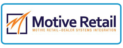 Motive Rentail Clients