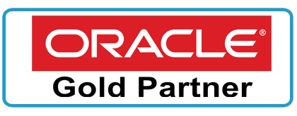 Oracle Gold Partners