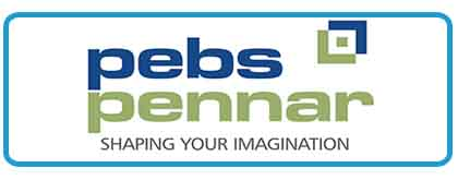 Pebs Pennar Client