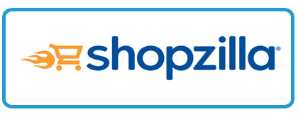 Shopzilaa Clients