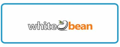 White Bean Client
